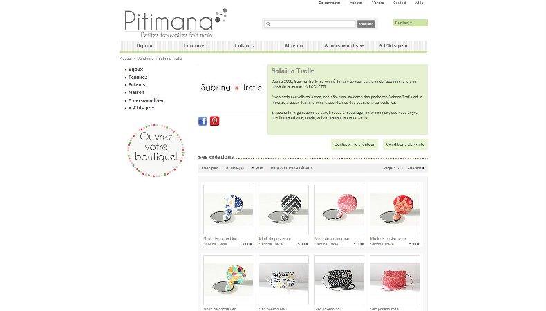 boutique-sabrina-trefle-pitamana