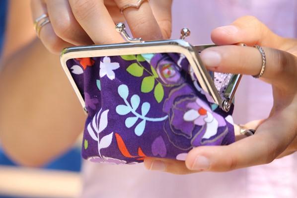 porte-monnaie-eva-violet