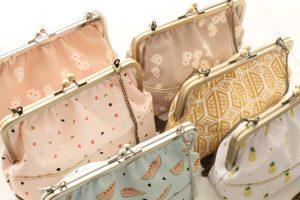 bag pour retailers