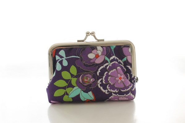 coin purse for women