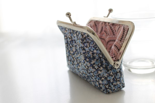 details coin purse for women