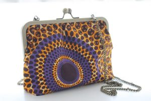 bag retro emma