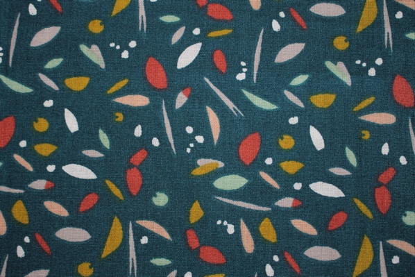 motif paint