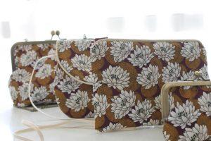 modèle violette nouvelle collection automne hiver