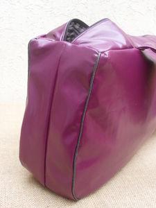 ancien sac fifty simili pour femme