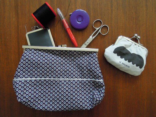 accessoires intemporels